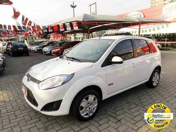 Ford-Fiesta-2013-Pemavel (1)