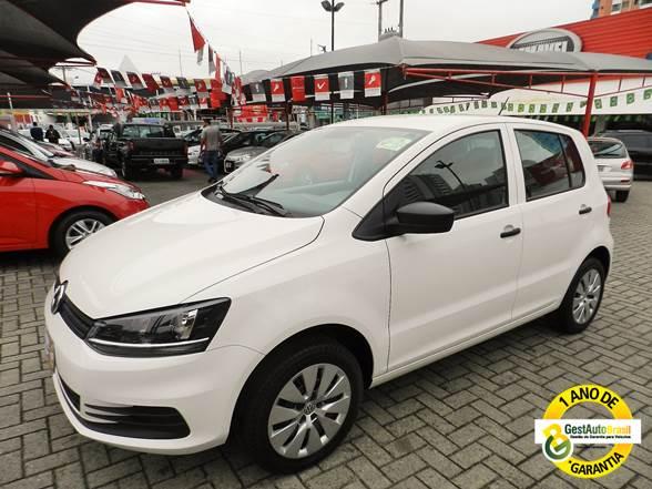 Volkswagen-Fox-2016-Pemavel (1)