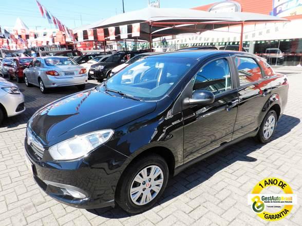 Fiat-Gran Siena-2013-Pemavel (1)