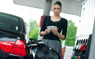 Os 5 melhores truques para economizar combustível