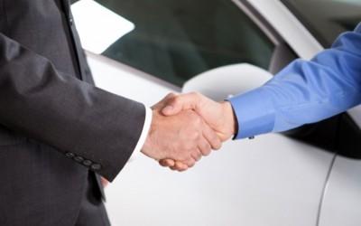 5 dicas para fazer uma boa consignação de carro
