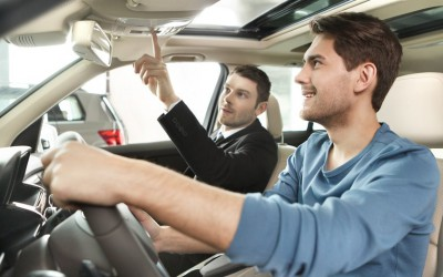 Como escolher um carro? Saiba a melhor opção para cada necessidade