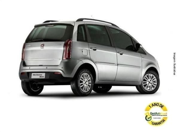 Fiat idea 1 4 mpi attractive 8v flex 4p manual 2013 for Precio fiat idea attractive 2013