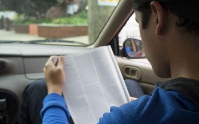Dicionário automotivo: o que significam os termos mais comuns