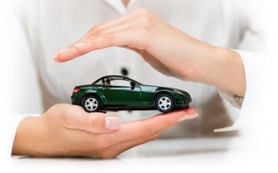 Cuidados com carro: como fazer seu veículo durar mais
